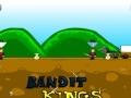 Игра Bandit Kings онлайн - игри онлайн