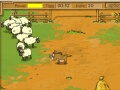 Игра Kaban Sheep онлайн - игри онлайн