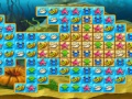 Игра Fishdom Harvest Splash онлайн - игри онлайн