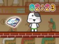 Игра Puppy Diamond Adventure онлайн - игри онлайн