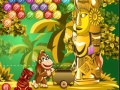 Игра Donkey Kong Jungle Ball 2 онлайн - игри онлайн