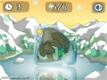 Игра Icy Slicy онлайн - игри онлайн