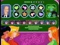 Игра Totally Spies Secret Code  онлайн - игри онлайн