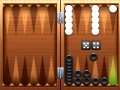 Игра Arkadium Backgammon онлайн - игри онлайн