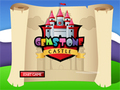 Игра Gemsonte Castle онлайн - игри онлайн