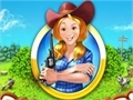 Игра Farm Frenzy Russian Roulette  онлайн - игри онлайн